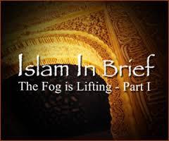 What is Islam ? - Explore Islam