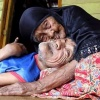 The Muslim Malaysian Mother