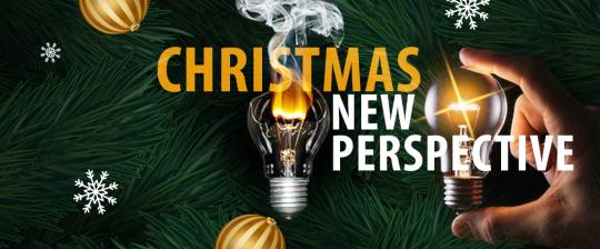 Is Christmas a pagan ritual?
