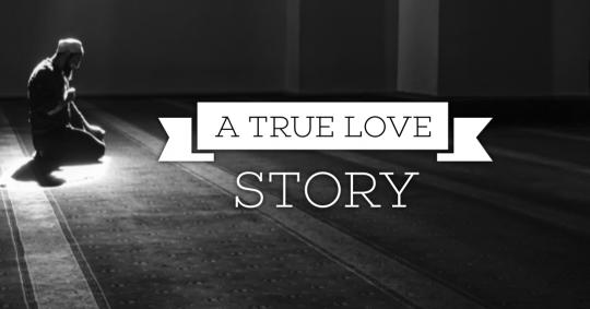 a-true-love-story-part1.
