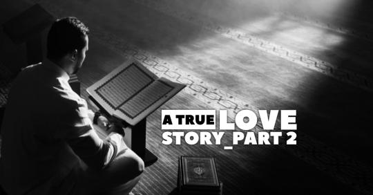 a-true-love-story-2