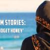 New Muslim Stories Ayesha ' Bridget Honey'