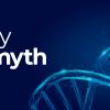 The gay gene myth